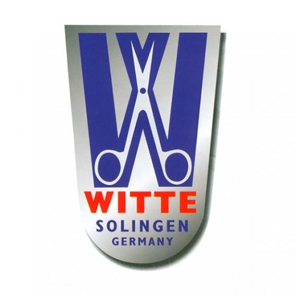logo witte